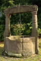 Freiensteinau Brunnen 2 Schloss.png