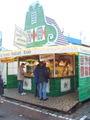 Freimarkt Bremen 66.JPG