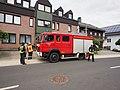 Freiwillige Feuerwehr Stadt Monschau, Mercedes 917 Bild 4.JPG