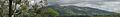 Fremont banner Mission Peak.jpg