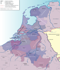 French departments in the Netherlands and Belgium in 1812.png