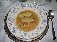 French ognion soup 2.jpg