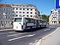 Freyova, autobus 1538.jpg