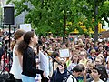 FridaysForFuture protest Berlin 07-06-2019 07.jpg