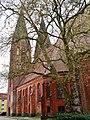 Friedenskirche in Frankfurt (Oder).jpg