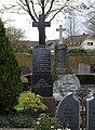 Friedhof Kalkar PM19-09.jpg