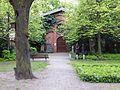 Friedhofspark Pappelallee (41).jpg