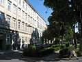 Friedrich-Schmidt-Platz 10.JPG