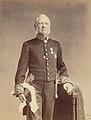 Friedrich Maximilian Müller, dal 1859 al 1900 - Accademia delle Scienze di Torino 0075 B.jpg