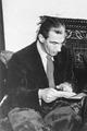 Fritz Dorls (Politiker).png