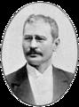 Fritz Leopold Ullrich - from Svenskt Porträttgalleri XX.png