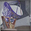 Fritz eisel mosaik dvz potsdam 5.jpg