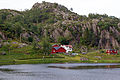 From Bjelland, Vest-Agder, Norway (7538934832).jpg