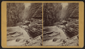 From Hyde's Cave, looking up, from Robert N. Dennis collection of stereoscopic views.png