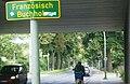 FrzBuchholz-Bahnhofstraße W2 52.59132°N 13.44077.JPG