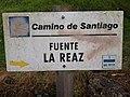 Fuente La Reaz 02.jpg