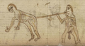 Fuero de Teruel s. XIV - Sodomía.png