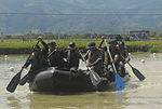 Fuerzas Comando 2012 120603-A-ZC950-012.jpg