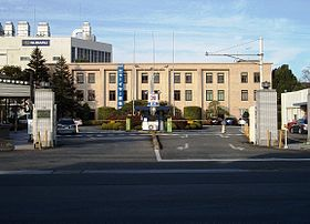 Fuji-Heavy-Industries-Gunma-Main-Plant-2011121001.jpg