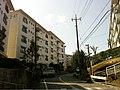 Fujinodai-danchi1.jpg