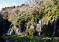 Fujinomiya Shiraito-Wasserfall 27.jpg