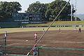 Fujisakidai Baseball Stadium Kumamoto.jpg