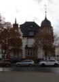 Fulda Fulda Lindenstrasse 4 f.png