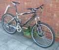 Full suspension mountain bike.jpg