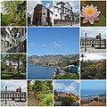 Funchal (42261399892).jpg