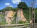 Furnace Oasts, Bedgebury Road, Goudhurst, Kent - geograph.org.uk - 502507.jpg