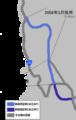 Furue bypass.png