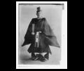 Fushimi Sadanaru, c. 1910-20.png