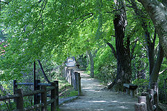 Futatabi park10n4592.jpg