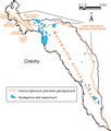 Góry Bystrzyckie-geologia.png