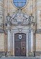Gößweinstein Basilika Portal P1210219.jpg