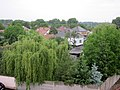 Gönyű, Hungary - panoramio (9).jpg