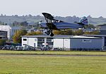G-AZGE aircraft-8038770119.jpg