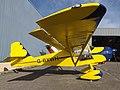 G-BXWH Kitfox (34946961732).jpg