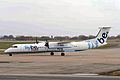 G-JECK DHC Dash 8Q-402 FlyBe MAN 26MAR06 (6828970297).jpg
