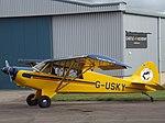 G-USKY Husky (24680085607).jpg