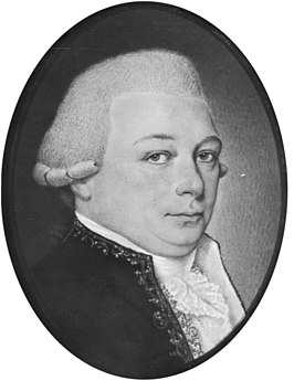 G.G.J. Dommer (1745-1816).jpg