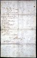 G. Washington, household & plantation supplies, 1759 Wellcome L0021245.jpg