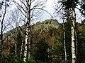 G. Zlatoust, Chelyabinskaya oblast', Russia - panoramio (4).jpg