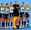 GB v Argentina 2016 CT (27728868186).jpg