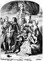 GEORGE III. AND HIS FAMILY.--1775.jpg