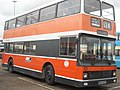 GM Buses North bus 4645 (ANA 645Y), SELNEC 40 event (1).jpg