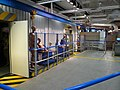GM Test Track queue 04.jpg
