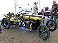 GN Thunderbug Donington 2007.jpg