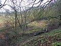 GOC Leagrave to Harpenden 007 River Lea source (8545679778).jpg