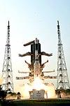 GSLV-F08 Liftoff 3.jpg